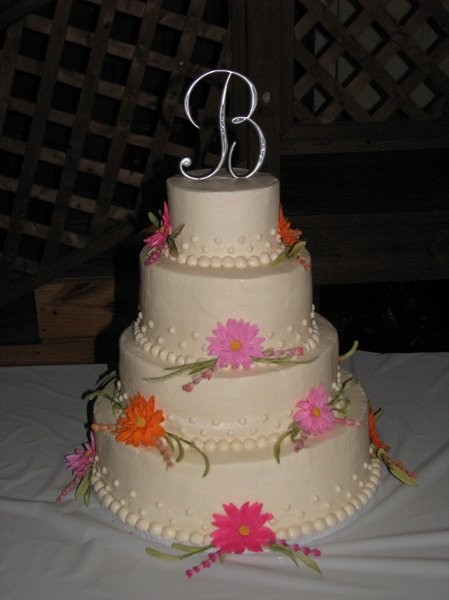 wedding cakes in corpus christi s cakes amp creations reviews amp ratings wedding cake 24609