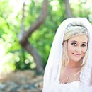 130x130 sq 1308765620312 brittanybridalblognicevillefloridaweddingphotography1bb