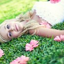 130x130 sq 1308765635890 brittanybridalblognicevillefloridaweddingphotography6bb