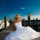 130x130 sq 1308765655906 brittanybridalblognicevillefloridaweddingphotography8bb