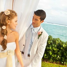 220x220 sq 1315239853248 tropicalwedding2