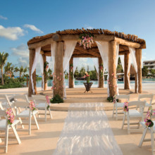 220x220 sq 1465838140020 beach wedding 10