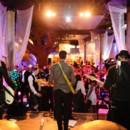 130x130 sq 1375151782996 live band