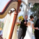 130x130 sq 1375151908923 harp