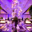 130x130 sq 1462455703292 ballroom decor by fete 4