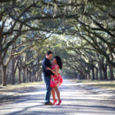 130x130_sq_1405642583215-1-wormsloe-spring-wedding-engagement-session-002