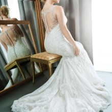 220x220 sq 1479516687315 our curvey brides
