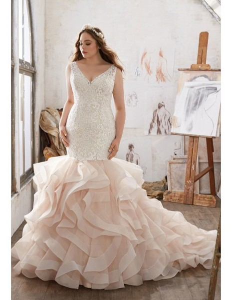 Wedding Dress Alterations Alexandria Va :