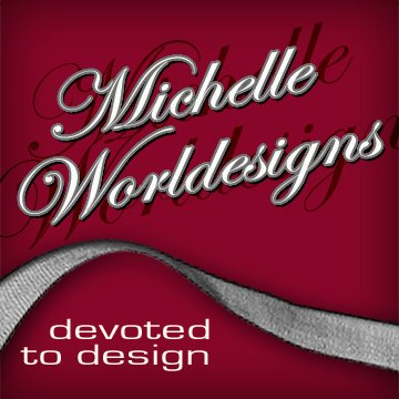 MichelleWorldesigns
