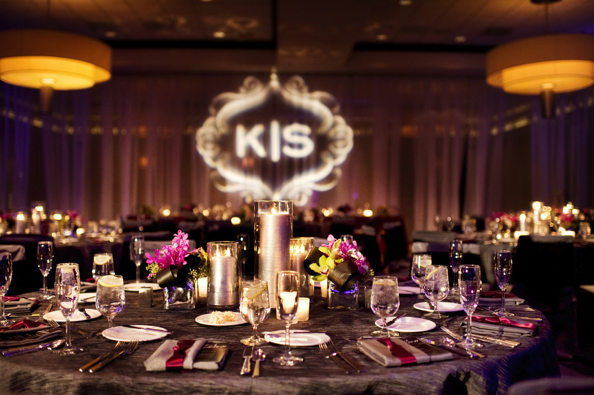 Intercontinental milwaukee venue milwaukee wi weddingwire junglespirit Image collections