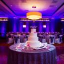 130x130 sq 1452638587681 grand salon   wedding sparkle