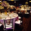 130x130 sq 1452638610524 ic gs wedding dinner 165 ppl 7.26.14