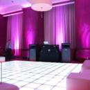 130x130 sq 1452638911982 lobby salon   led dance floor reception