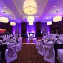 130x130 sq 1452639051428 lobby salon wedding 90 professional