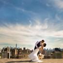 130x130 sq 1443549702226 studio450 newyorkcity wedding 1