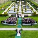 130x130 sq 1453902570249 ohekacastle wedding 1