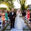 130x130 sq 1453902576935 stonybrooklongisland wedding