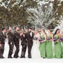 130x130 sq 1453902583461 wintersnow wedding