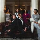 130x130 sq 1453902590435 yale club wedding 1