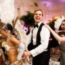 130x130 sq 1453902605217 yale club wedding 3