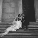 130x130 sq 1453902612735 yale university wedding