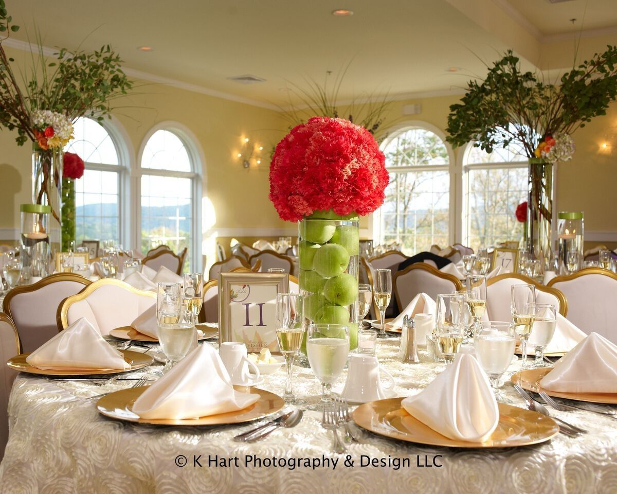 tunkhannock wedding venues reviews for venues