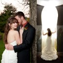 130x130 sq 1342033261416 weddingwire