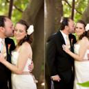 130x130_sq_1403294940576-jendusa-wedding-couple-portraits-134