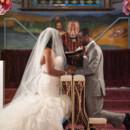 130x130 sq 1415236870531 macon terminal station wedding 13