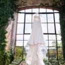 130x130 sq 1415236893300 rivermill event centre wedding 1