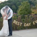 130x130 sq 1415236996059 rivermill event centre wedding 15