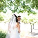 130x130 sq 1426185323305 napa valley wedding adrienne nate 190