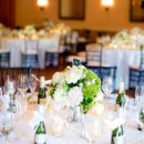 130x130 sq 1426186121625 napa valley wedding adrienne nate 777