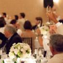 130x130 sq 1426188188415 napa valley wedding adrienne nate 318