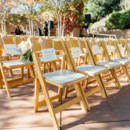130x130 sq 1484003639798 camillenick.wedding 421