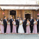 130x130 sq 1484004276324 bridalparty 236