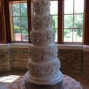 130x130 sq 1417626572895 wedding cake 2