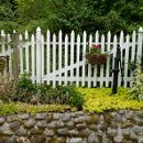 130x130 sq 1309716318908 picketfence18
