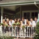 130x130 sq 1471890956717 dsc06136 wed porch line up