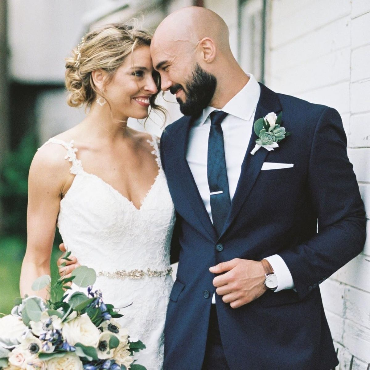 peoria wedding hair & makeup - reviews for hair & makeup