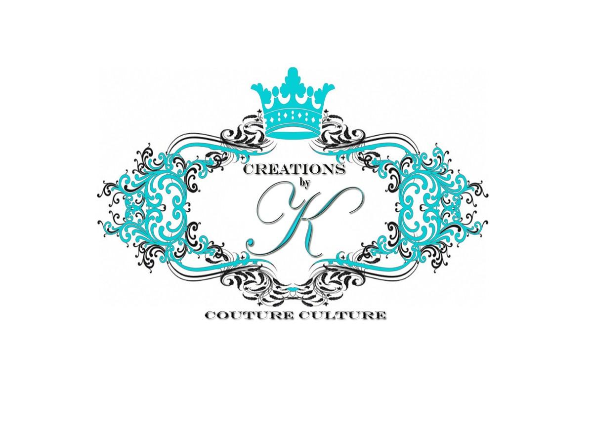 Creations By K Flowers Somerset Nj Weddingwire