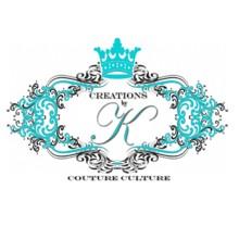 220x220 sq 1374634476568 logo