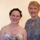 130x130_sq_1336490267048-bridebayleyandhermom
