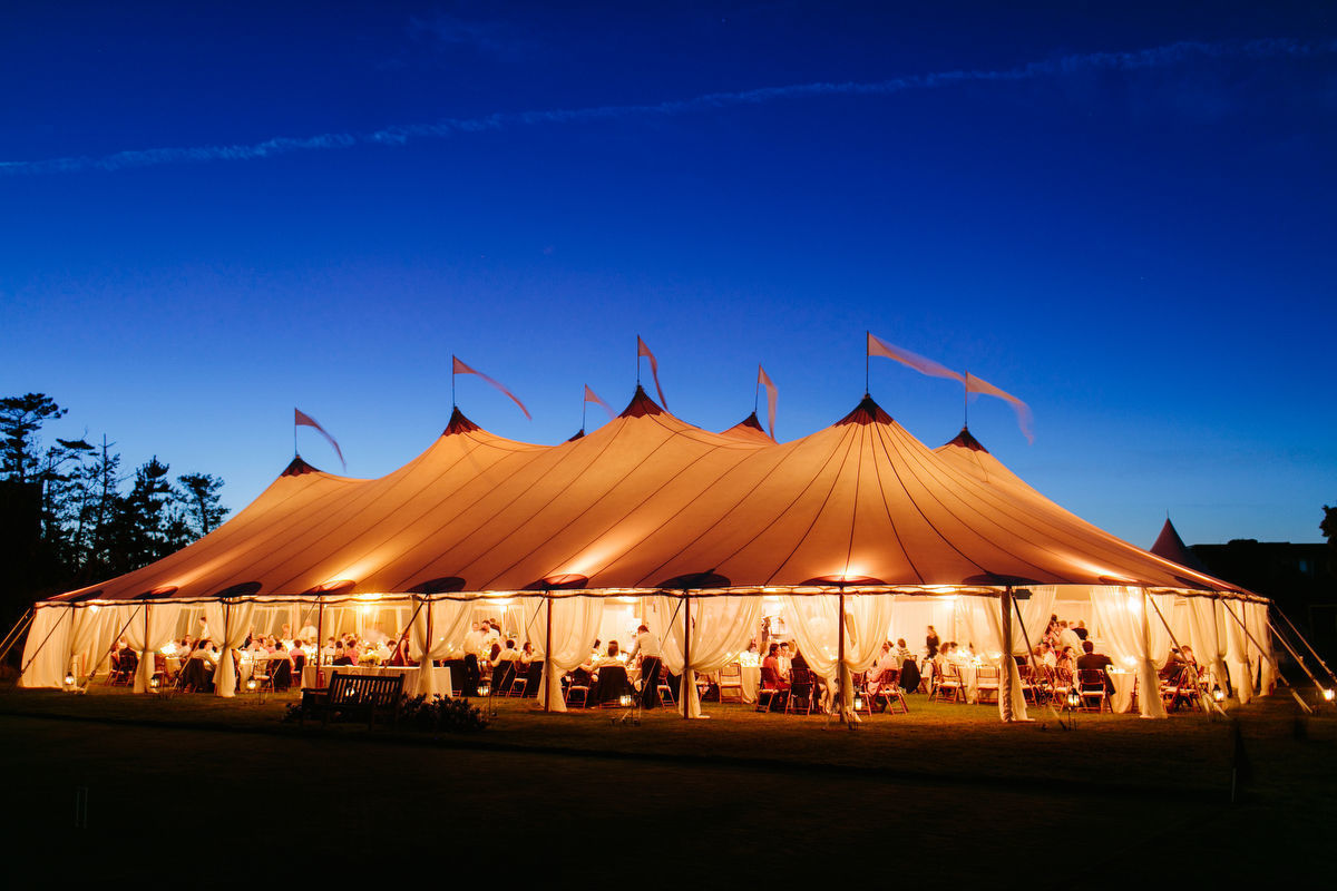 Sperry Tents H&tons - Event Rentals - Bridgeh&ton NY - WeddingWire & Sperry Tents Hamptons - Event Rentals - Bridgehampton NY ...