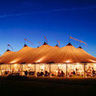 Sperry Tents Hamptons