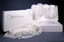 220x220 1308164189434 weddinggown
