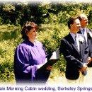 130x130 sq 1308170857729 wedding1