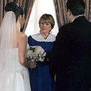 130x130 sq 1308170973026 wedding2002