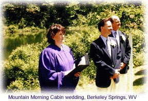 600x600 1308170857729 wedding1