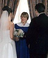 600x600 1308170973026 wedding2002
